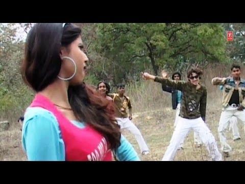 Barhi Bazaar - Khortha Video Song - Fair & Lovely Lagai Ke Album Songs