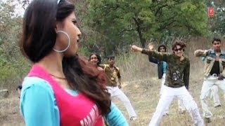 Barhi Bazaar - Khortha Video Song - Fair & Lovely Lagai Ke Album Songs