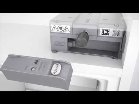 blum servo drive flex montage youtube. Black Bedroom Furniture Sets. Home Design Ideas
