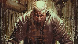 Old Man Logan #1, Faith #1, Ghostbusters International #1, more! Unboxing Wednesdays 274