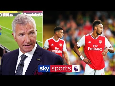 """That's not how a PROPER team play football!"" 
