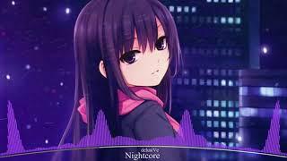 Nightcore - Like U Say [Futuristik NCS Release]