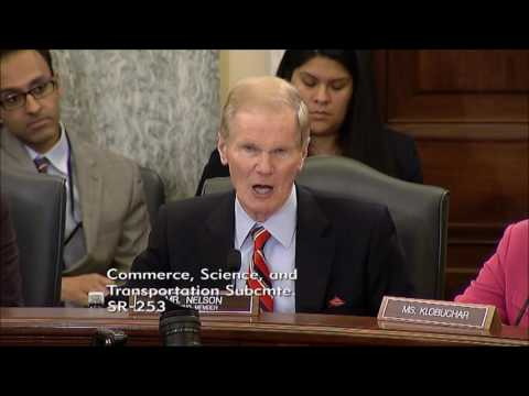 Aviation Subcommittee Hearing on the Current State of Airline Travel