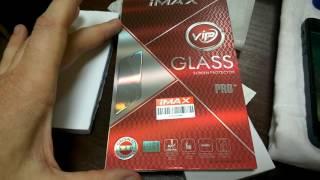 Ремонт iphone 5 отклеилось стекло(Ремонт iphone 5 отклеилось стекло клеим на клей В7000., 2016-10-25T07:13:20.000Z)