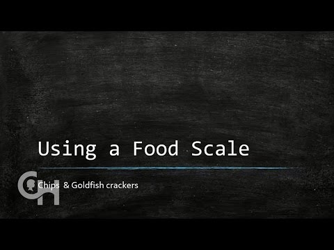 using-a-food-scale-for-carb-counting