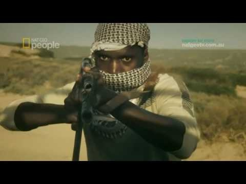 Locked Up Abroad S07E18 Somalia