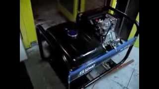 дизельный генератор(, 2013-10-14T17:36:35.000Z)