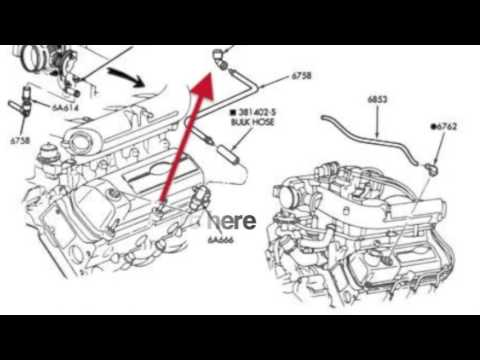 ford 4 2l v6 engine diagram - wiring diagram data 1998 ford 4 2l engine diagram vacuum ford 4.2 liter v6 engine diagram tennisabtlg-tus-erfenbach.de