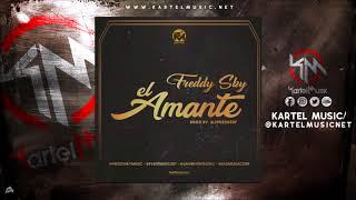Freddy Sky El Amante Audio Oficial.mp3