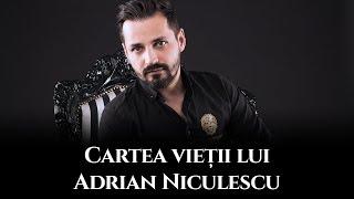 Download Video Cel mai așteptat moment pentru milioane de români. Lansarea cărții vieții lui Adrian Niculescu MP3 3GP MP4