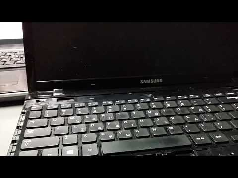 SAMSUNG NP-P580-JA02US FREEFALL WINDOWS DRIVER DOWNLOAD