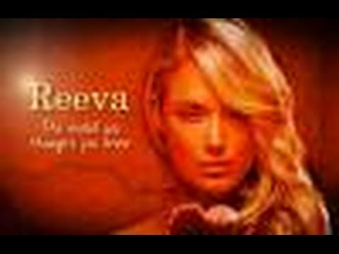 Reeva: The Model You Thought You Knew