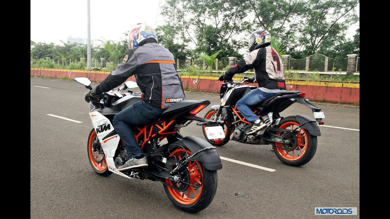 Ktm Rc For Sale South Africa