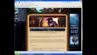 Download all wow versions ((No trials))full SPEED for free from blizzard!!!