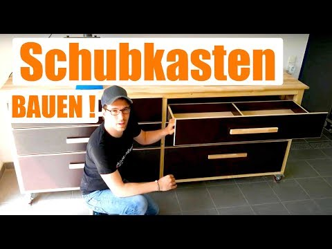 schmidler abbundanlage s6 plus doovi. Black Bedroom Furniture Sets. Home Design Ideas