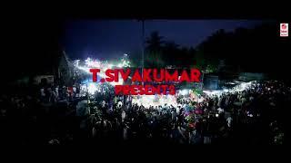 Pakka official Tamil trailer 2018