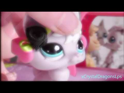 LPS- Replay -Music Video