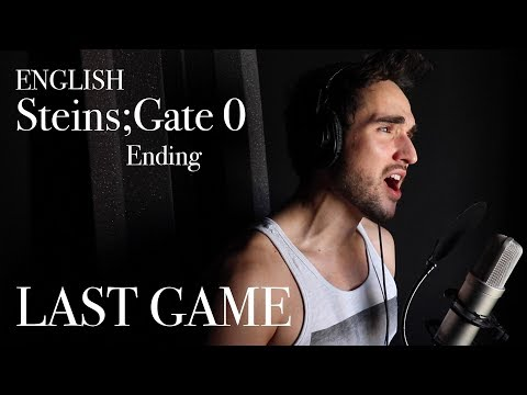 "Steins;Gate 0 - ""Last Game"" (Ending) 