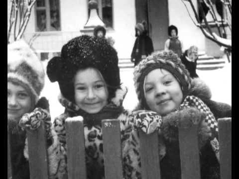 К 70 летию Суоярвского района