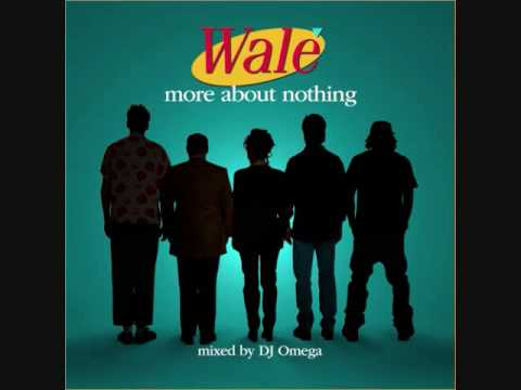 The War-Wale