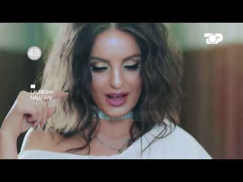 Top List, 22 Tetor 2017, Pjesa 1 - Top Channel Albania - Entertainment Show
