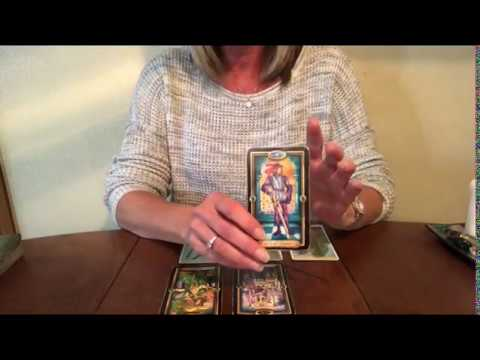 Soulmate/Twin Flame Journey May 21