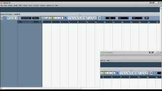 tutorial midi setting output buat pemula