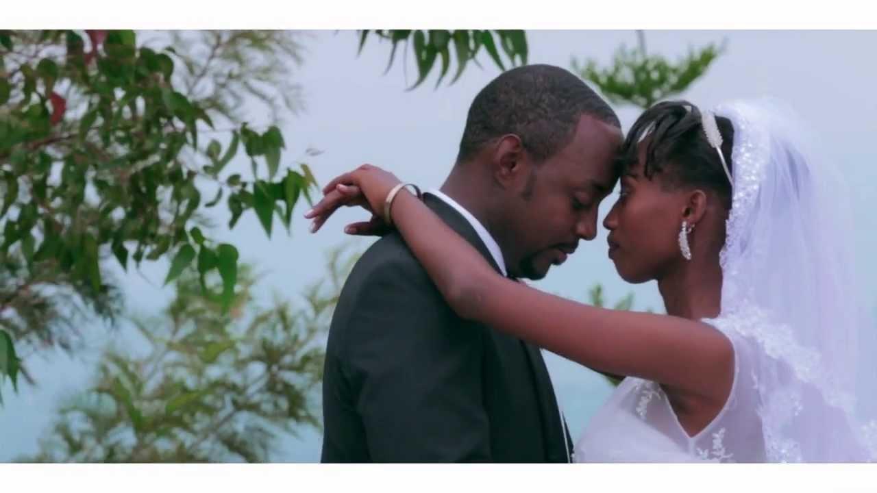kizito-mihigo-usaba-yezu-ntavunika-iyo-aganisha-ku-rukundo-n-amahoro-wedding-song-fondation-kizito-m