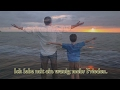 Download Heaven got another Angel - Gordon Garner ( deutsche Lyrik ) MP3 song and Music Video