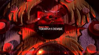 """Rozen - Termina's Demise (From """"Majora's Mask"""" Oath to Order)"""