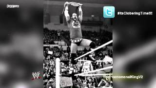 "CM Punk- ""Cult Of Personality"" (Set The Charge Cover)+ Download Link"