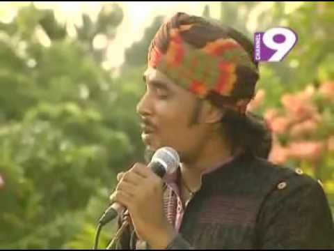 Bangla Dom Furayle Video Song By Gamcha...