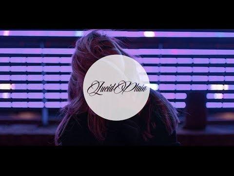 Deep Sound Effect ft. Oxana Yu - Europe (Baroke Remix)