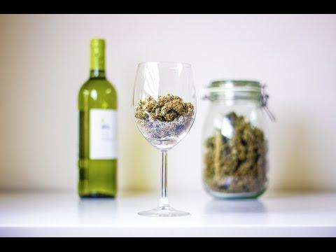 Cannabis Reguleren in de Praktijk, Pakhuis de Zwijger, Amsterdam | Cannabis News Network