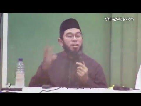 persiapkan-diri-sebelum-menikah---ustadz-muhammad-nuzul-dzikri,-lc.