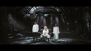 HYDE「ANOTHER MOMENT」(Album「ANTI」収録)- オトナの土ドラ「仮面同窓会」エンディング映像