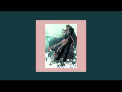 [Mashup] Dissidia Final Fantasy vs. Taylor Swift - Keeping the Love