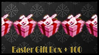 Download youtube mp3 digimon master online dmo abriendo download youtube to mp3 digimon master online dmo abriendo easter gift box negle Images