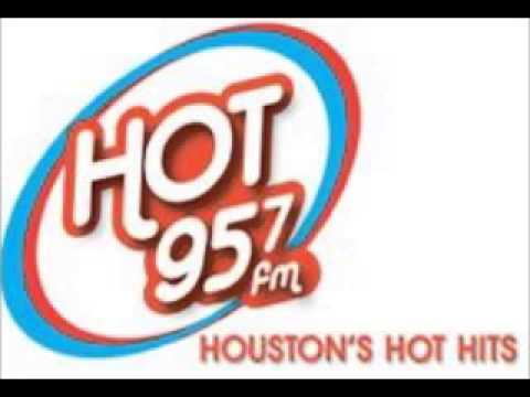 kkhh fm Houston Legal ID 11/2012