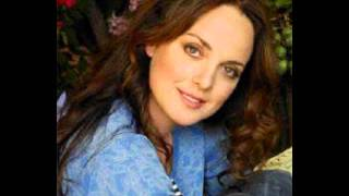 Michel Legrand Orchestra - His Eyes Her Eyes - Featuring Melissa Errico