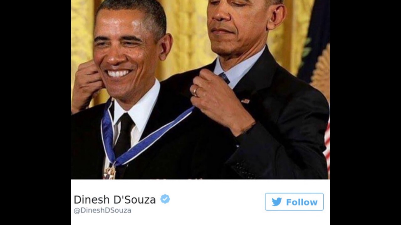 maxresdefault hilarious memes about obama surprising joe biden with the medal of
