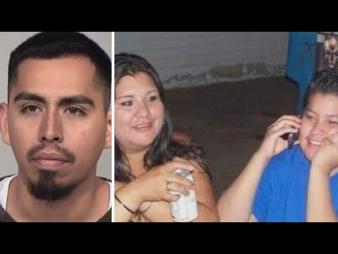 Phoenix murder suspect released after mistrial