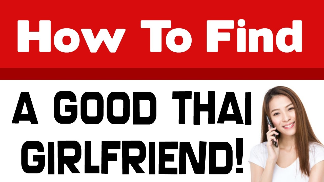 How to find out if your girlfriend is talking to other guys on facebook