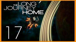 The Long Journey Home - Вложение финансов [#17]