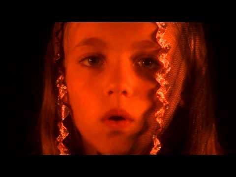 Big Star - Juliette Commagere