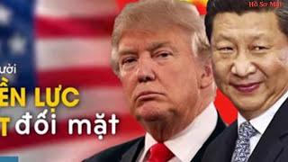 Người Việt Nam đổ ra đường ăn mừng khi biết tin này - Quá bất ngờ || Hồ Sơ Mật