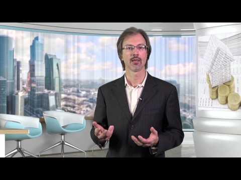 Как взять кредит и не попасть. Андрей Паранич | Courson | Курсон | Онлайн-видеокурс