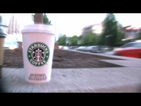 starbucks the future of coffee