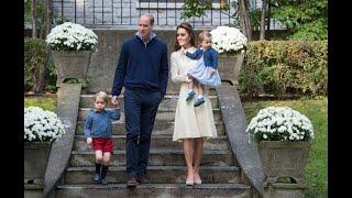 Kurz vor der Geburt des BabysRiskiert Prinz William jetzt sein Leben?