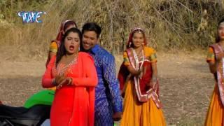 SabWap CoM Sueperhit 2017 Dinesh Lal Amarpali Dubey Bhojpuri Hot Holi Song 2017
